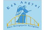 Kék Angyal házi betegápolás